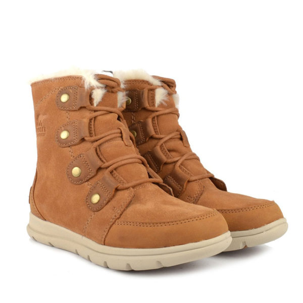 cevlji-Sorel-Explorer-Joan-Camel-Brown3