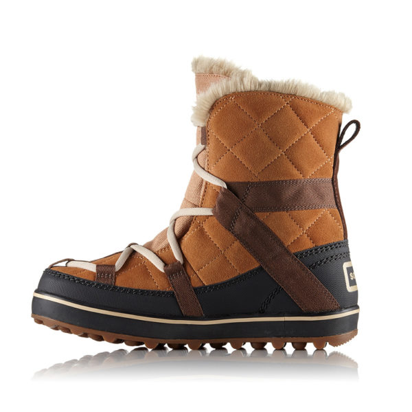 cevlji-Sorel-Glacy-Explorer-Shortie-elk3
