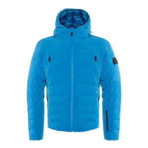 dainese-sport-jacket