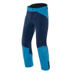 smucarske-hlace-dainese-HP1-PM1-modre