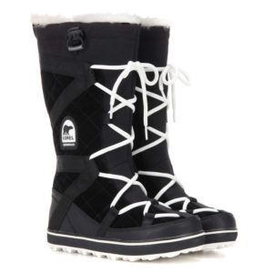 sorel-glacy-explorer-black-1