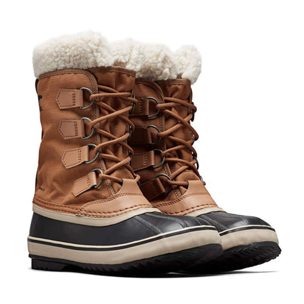 sorel-winter-carnival-camel-brown-5