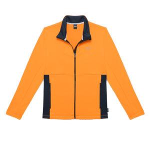 Puli-Colmar-Monface-Oranzen-M