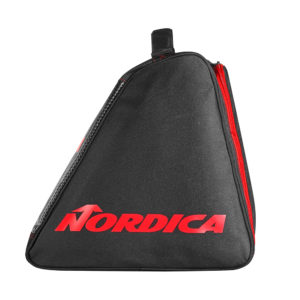 Torba-za-cevlje-Nordica-Promo-Boot-Bag-2020-5