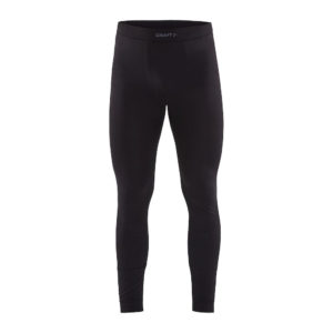 CRAFT-ACTIVE-INTENSITY-PANTS-M