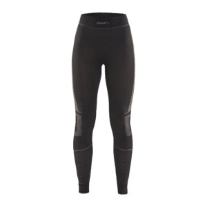 CRAFT-ACTIVE-INTENSITY-PANTS-W