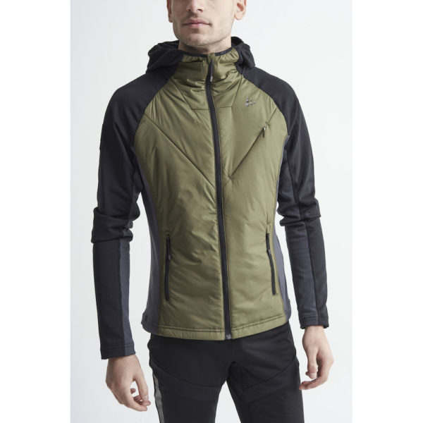 CRAFT-POLAR-LT-PD-MIDLAYER-M2