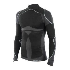 Majica-Mico-Maglia-Lupetto-ML-Man-Warm-Skin