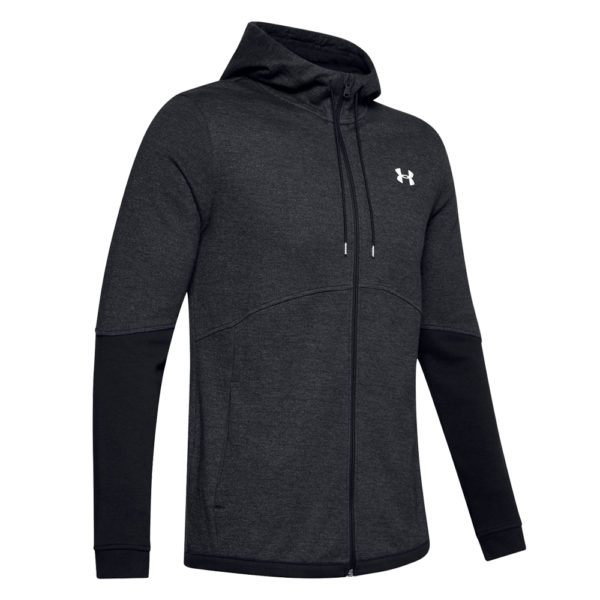 Jopa-Under-Armour-Double-Knit-FZ-Hoodie-1352012-001-2