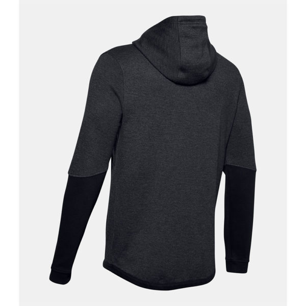 Jopa-Under-Armour-Double-Knit-FZ-Hoodie-1352012-001-3