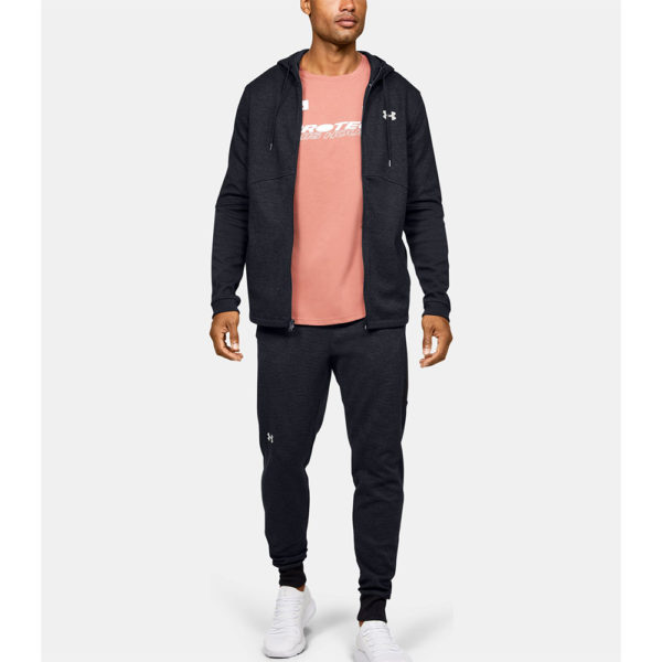 Jopa-Under-Armour-Double-Knit-FZ-Hoodie-1352012-001