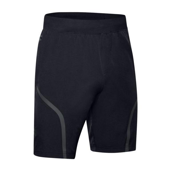 Kratke-hlace-Under-Armour-Unstoppable-Shorts
