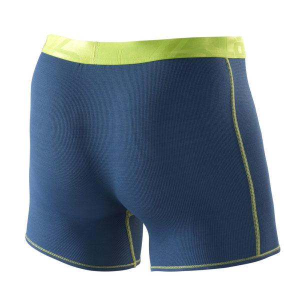 Loffler-Boxer-Shorts-Transtex-Light--22509-Modre2