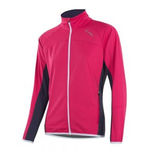 Loffler-Jacket-Alpha-Ws-Softshell-Light-22055-585