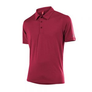 Loffler-Poloshirt-Transtex-Single-Cf--18960