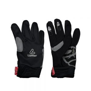 Loffler-Race-Gloves-Elastic-20536-990