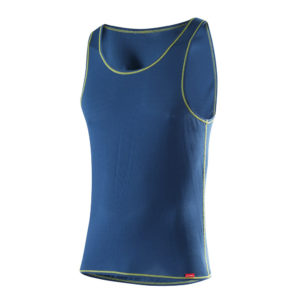 Loffler-Singlet-Transtex-Light--22604-409