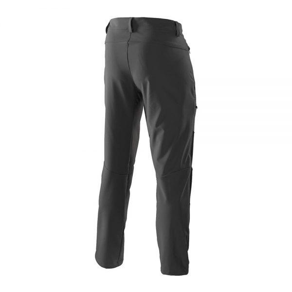 Loffler-Trekking-Pants-Climb-Asl--22578-970-2