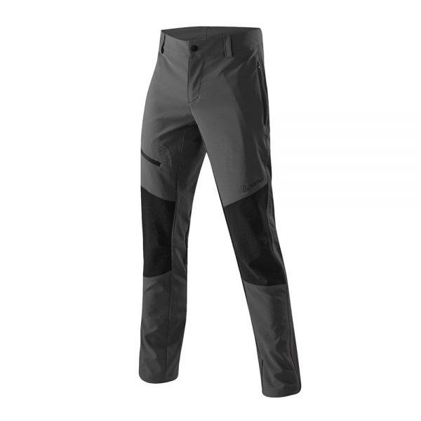 Loffler-Trekking-Pants-Climb-Asl--22578-970