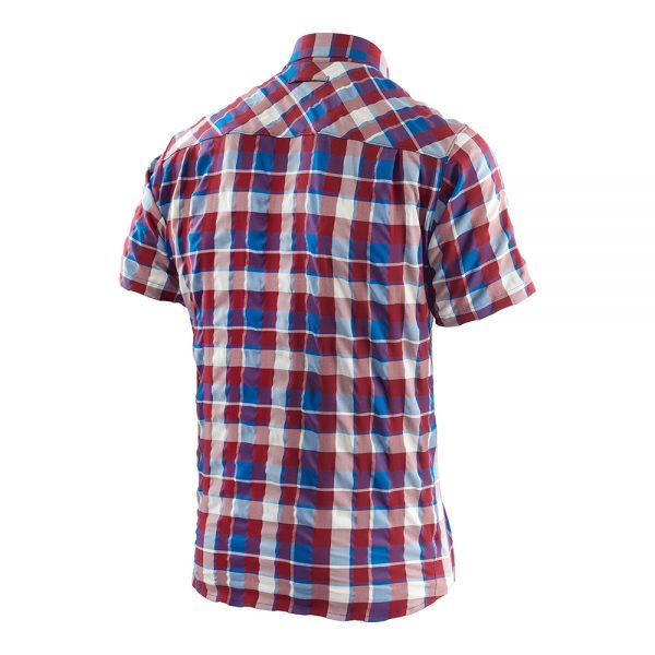 Loffler-Trekking-Shirt-Ss--21135-591-2