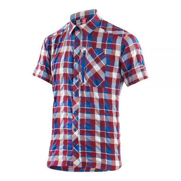 Loffler-Trekking-Shirt-Ss--21135-591