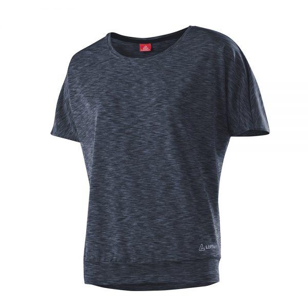 Loffler-Wing-Shirt-Rainbow-Cf--21391-799