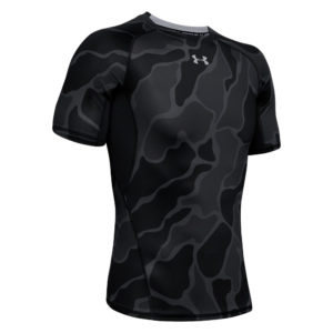 Majica-Under-Armour-HG-Print-SS-M