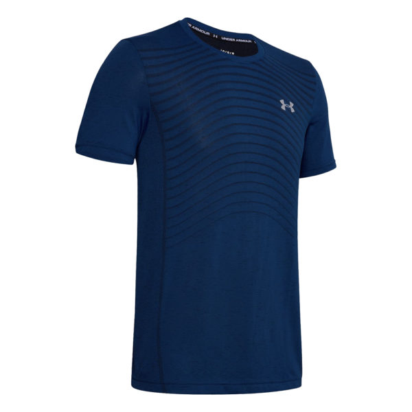 Majica-Under-Armour-Seamless-Wave-SS-M