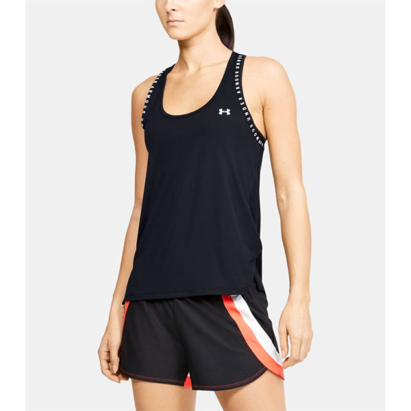 Majica-brez-rokavov-Under-Armour-Knockout-Tank-black3