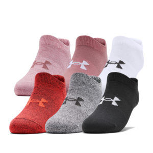 Nogavice-Under-Armour-Womens-Essential-NS