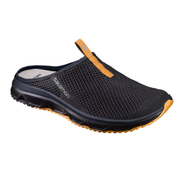 Salomon-Rx-Slide-3.0-Black