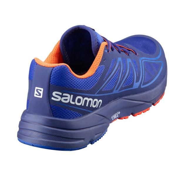 Salomon-Sonic-Aero-Surf-2