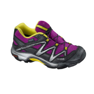 Salomon-XT-Wings-K-Wp
