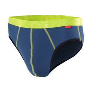 Spodnje-perilo-Loffler-Briefs-Transtex-Light-M--22602-crne