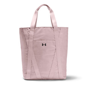 Torba-Under-Armour-Essentials-Zip-Tote-1