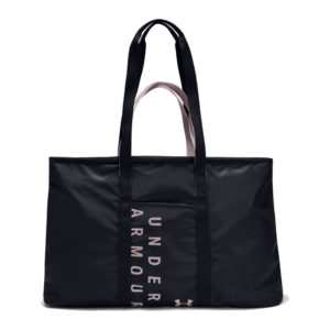 Torba-Under-Armour-Favorite-Metallic-Tote