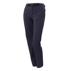 Trekking-Pants-ASL-W-22581-Graphite