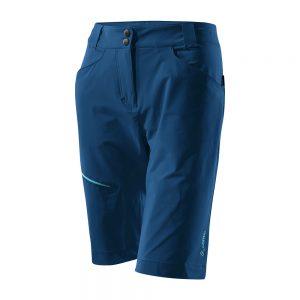 Trekking-Shorts-Csl--17707-W