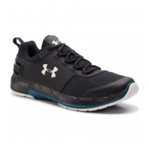 Under-Armour-Commit-Tr-Ex-Blk-3020789-008