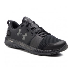 Under-Armour-Commit-Tr-X-Nm-Blk-3021491-001