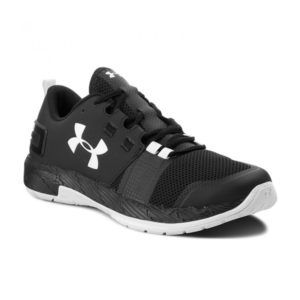 Under-Armour-Commit-Tr-X-Nm-Blk-3021491-002