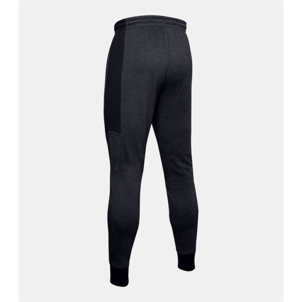 Under-Armour-Double-Knit-Joggers-1352016-001-2