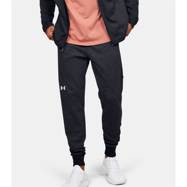 Under-Armour-Double-Knit-Joggers-1352016-001-3