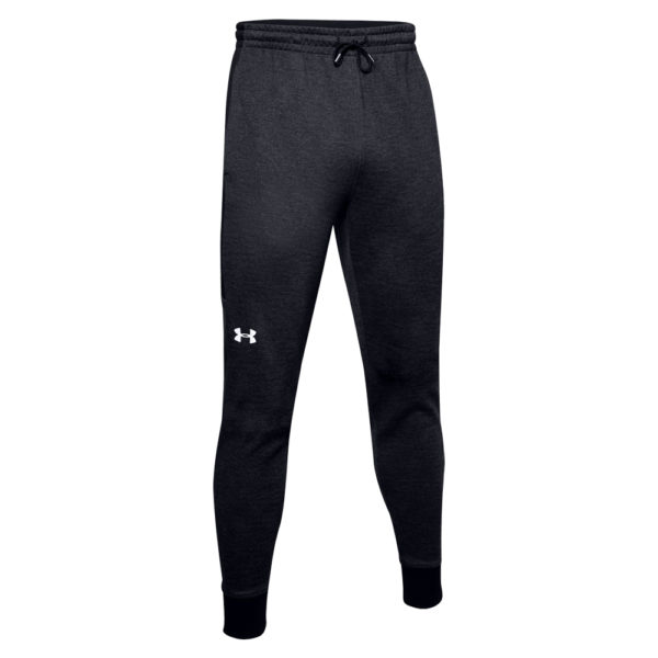 Under-Armour-Double-Knit-Joggers-1352016-001