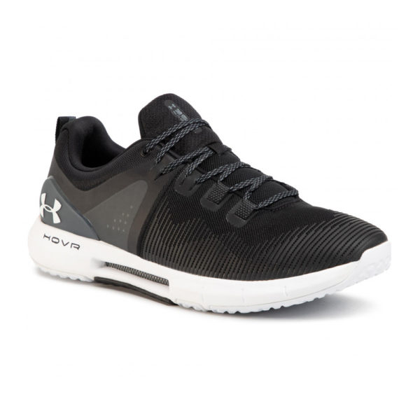 Under-Armour-Hovr-Rise-Blk-3022025-001