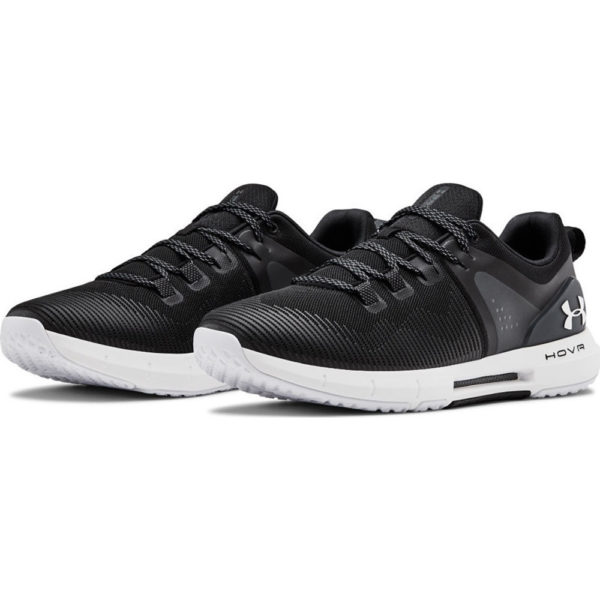 Under-Armour-Hovr-Rise-Blk-3022025-0013