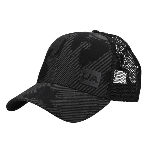 Under-Armour-Mens-Blitzing-Trucker-3.0-1305039-003