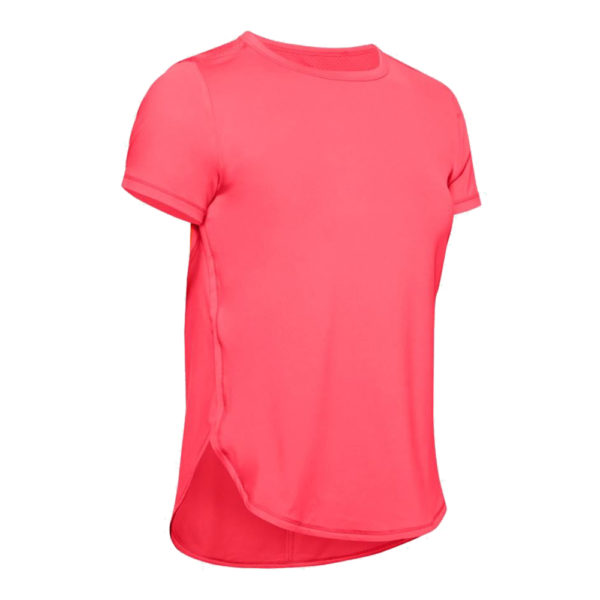 Under-Armour-Sport-Crossback-SS-Pink-1355702-628