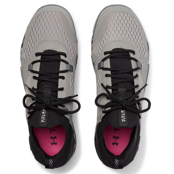 Under-Armour-Tribase-Reign-2-3022613-301-2