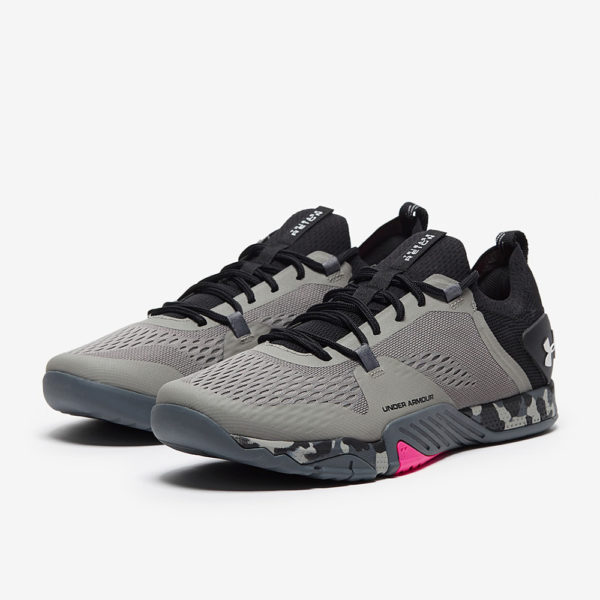 Under-Armour-Tribase-Reign-2-3022613-301-3